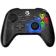 GameSir GameSir T4 Pro