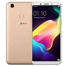 Best OPPO Smartphones Price List in Philippines September 2019