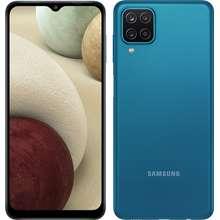 Samsung Galaxy A12 ไทย
