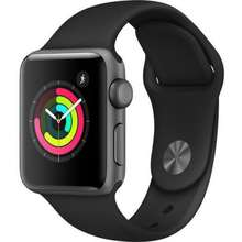 Apple Watch 38mm Việt Nam
