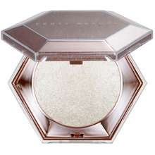 Fenty Beauty Diamond Bomb Hong Kong