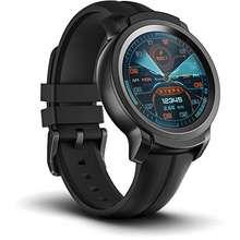 Mobvoi Ticwatch E2 Philippines