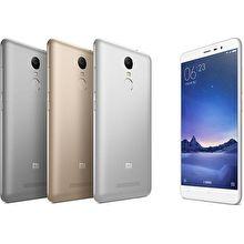 Harga Xiaomi Redmi Note 3 Pro Terbaru Mei, 2020 dan Spesifikasi