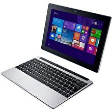 Acer Aspire One 10 Indonesia