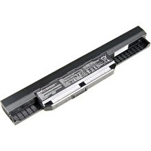 ASUS A42-K53 Laptop Battery Malaysia