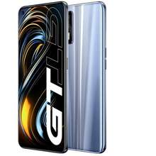 Realme GT 5G Philippines