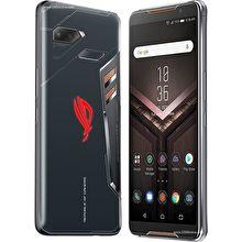 Harga Asus Rog Phone Terbaru Juli 2019 Dan Spesifikasi