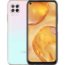 Huawei Huawei Nova 7i