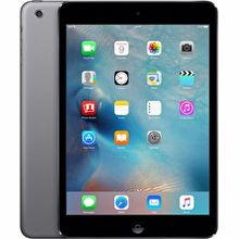 Apple iPad mini 2 Việt Nam