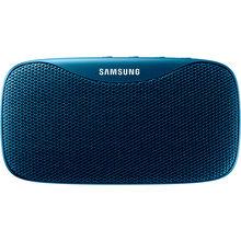 Samsung Samsung Level Box Slim Blue