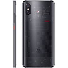 Xiaomi Mi 8 Price List in Philippines & Specs September, 2019