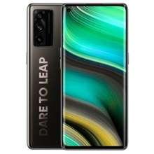 Realme X7 Pro Ultra Black 128GB 8GB Singapore