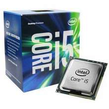 Intel Core i5-7400 Philippines