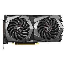 NVIDIA Geforce GTX 1650 ไทย