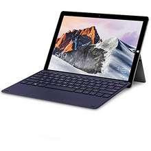 Teclast Teclast X6 Pro 2-In-1 Laptop
