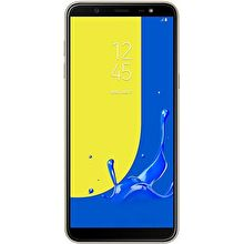 Best Samsung Smartphones Price List in Philippines August 2019