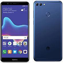 Huawei Y9 (2018) ไทย