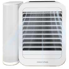 Xiaomi Xiaomi Microhoo Mini Air Conditioner