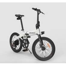 Xiaomi จักรยานไฟฟ้า รุ่น Himo Z20 ไทย