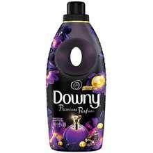Downy Mystique Fabric Softener 800ml. ไทย