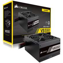 Corsair Corsair VS VS550