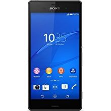 Sony Price In Malaysia