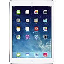 Apple Apple iPad Mini