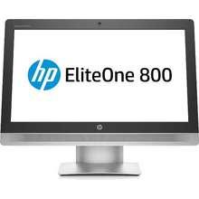 HP HP EliteOne 800 G2