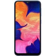 Samsung Galaxy A10 ไทย