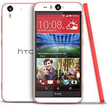 HTC Desire Eye Singapore