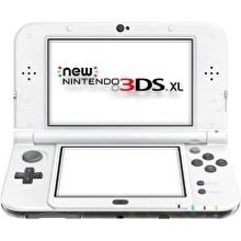 Nintendo New 3DS XL Price List in Philippines & Specs