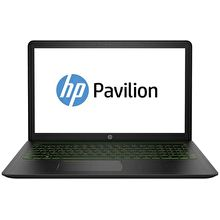 Compare Buy Laptops In Singapore November 2020 Best Prices Online