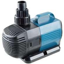 SOBO BO-9000A Water Pump Malaysia