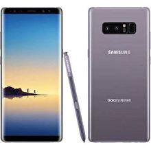 Samsung Galaxy Note 80 Price