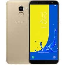 Samsung Galaxy J6 2018 Price In Singapore Specifications For