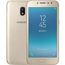 Samsung Galaxy J2 Pro 2018 Price In Singapore Specifications For