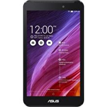 Asus Tablets Price In Malaysia Harga January 2019