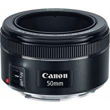 Harga Canon EF 50mm f 1.8 II Terbaru dan Spesifikasi 942a78560f