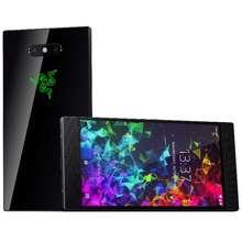 Razer Phone 2 Philippines