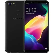 OPPO F5 Price List in Philippines & Specs August, 2019