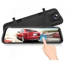 Lenovo Lenovo V7 Plus Dashcam