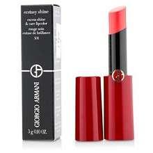 Armani Armani Ecstasy Shine Lipstick 501 Eccentrico