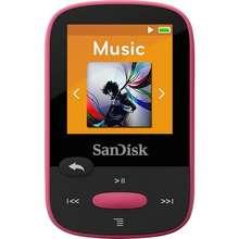 SanDisk SanDisk Clip Sport