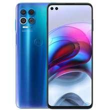 Motorola Motorola Edge S