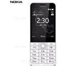 Nokia 230 Singapore