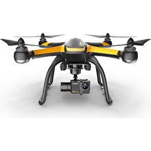 Best Drones Price List in Philippines August 2019