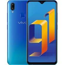 Vivo Y91 Philippines