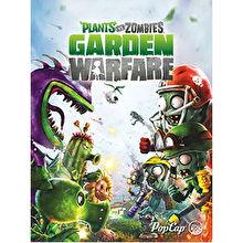 Electronic Arts Plants vs Zombies Garden Warfare 2 Indonesia