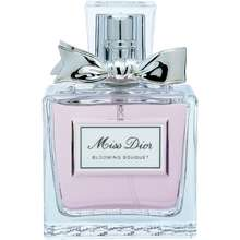 Dior Miss Dior Blooming Bouquet Philippines