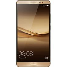 Huawei Mate 8 ไทย